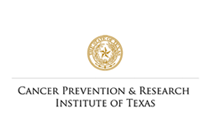 Cancer Prevention & Research Institute of Texas Logo